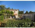 Foto - Casa indipendente in Vendita a Alvito (Frosinone)