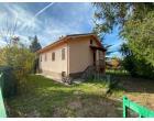 Foto - Villa in Vendita a Cantalupo Ligure - Pallavicino
