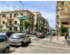 Foto - Negozio in Affitto a Ercolano (Napoli)