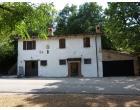 Foto - Casa indipendente in Vendita a Peglio (Pesaro e Urbino)