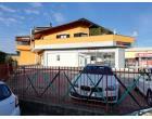 Foto - Stabile/Palazzo in Vendita a Gemonio (Varese)