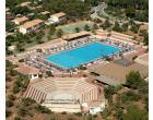 Foto - Offerte Vacanze Residence a Vittoria - Scoglitti