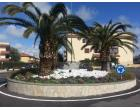 Foto - Appartamento in Vendita a Giugliano in Campania - Lido Di Licola