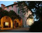 Foto - Villa in Vendita a Sale (Alessandria)