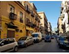 Foto - Negozio in Affitto a Palermo - Maqueda