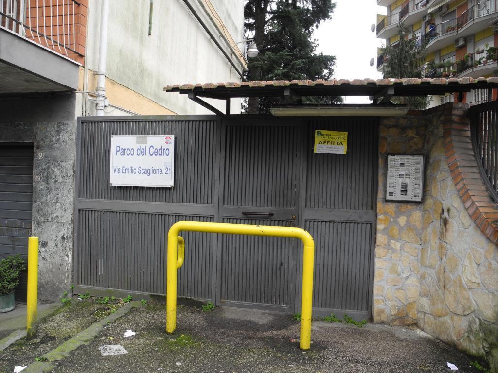 Via emilio scaglione 21 parco del cedro vendita appartamento da privato a napoli chiaiano - Divauto via emilio scaglione ...