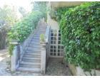 Foto - Affitto Appartamento Vacanze da Privato a Formia (Latina)