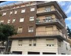 Foto - Appartamento in Vendita a Voghera (Pavia)