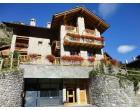 Foto - Affitto Baita/Chalet/Trullo Vacanze da Privato a Courmayeur (Aosta)