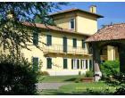 Foto - Stabile/Palazzo in Vendita a Ozzero (Milano)