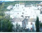 Foto - Casa indipendente in Vendita a Massa Martana (Perugia)