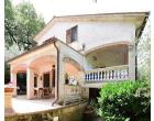 Foto - Casa indipendente in Vendita a Narni (Terni)