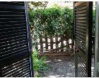 Foto - Affitto Appartamento Vacanze da Privato a San Felice Circeo (Latina)