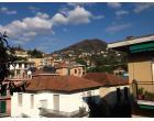 Foto - Appartamento in Vendita a Rapallo (Genova)