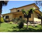 Foto - Villa in Vendita a Cisterna di Latina (Latina)
