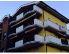 Foto - Appartamento in Vendita a Spoltore (Pescara)