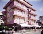 Foto - Offerte Vacanze Bed & Breakfast a Rimini - Rivabella