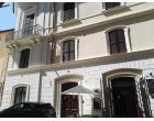 Foto - Appartamento in Affitto a L'Aquila - Centro città