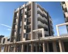 Foto - Appartamento in Vendita a Loreto Aprutino (Pescara)