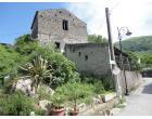 Foto - Rustico/Casale in Vendita a Limatola - Biancano