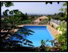 Foto - Offerte Vacanze Residence a Siracusa - Capo Murro Di Porco