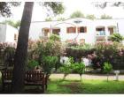 Foto - Offerte Vacanze Residence a Vico del Gargano (Foggia)