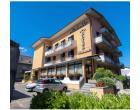 Foto - Attività Hotel in Vendita a Borgo Val di Taro (Parma)