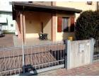 Foto - Appartamento in Vendita a Russi (Ravenna)