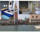 Foto - Attività Bed & Breakfast in Vendita a Venezia - Castello