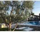 Foto - Affitto Villa Vacanze da Privato a Margherita di Savoia (Barletta-Andria-Trani)