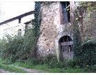 Foto - Rustico/Casale in Vendita a Ferentino - Cartiera