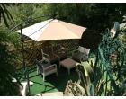 Foto - Casa indipendente in Affitto a Ameglia (La Spezia)