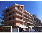 Foto - Appartamento in Vendita a San Nicola la Strada (Caserta)