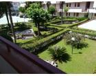 Foto - Appartamento in Affitto a Santa Maria del Cedro (Cosenza)