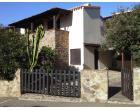 Foto - Affitto Casa Vacanze da Privato a Arbus - Torre Dei Corsari