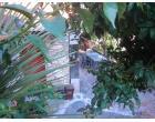 Foto - Affitto Casa Vacanze da Privato a Pieve Ligure (Genova)