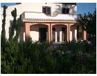 Foto - Villa in Vendita a Sorso - Marritza