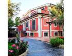 Foto - Affitto Appartamento Vacanze da Privato a Ladispoli (Roma)