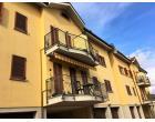 Foto - Appartamento in Vendita a Cardano al Campo (Varese)