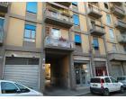 Foto - Appartamento in Vendita a Terni - Centro città