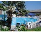 Foto - Offerte Vacanze Residence a Otranto - Alimini
