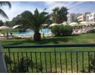 Foto - Offerte Vacanze Villaggio turistico a Nova Siri - Marina Di Nova Siri