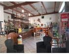 Foto - Attività Bar in Vendita a Quartu Sant'Elena (Cagliari)