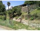 Foto - Terreno Edificabile Residenziale in Vendita a Grignasco (Novara)