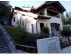 Foto - Casa indipendente in Affitto a Tonezza del Cimone - Via