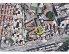 Foto - Affitto Stanza Singola in Appartamento da Privato a Reggio Calabria (Reggio Calabria)