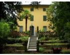 Foto - Affitto Villa Vacanze da Privato a Camaiore (Lucca)