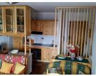 Foto - Appartamento in Vendita a Spezzano della Sila - Moccone