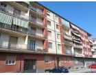 Foto - Appartamento in Vendita a Fossano (Cuneo)