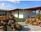 Foto - Offerte Vacanze Bed & Breakfast a Piscinas (Carbonia-Iglesias)